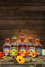 Family-Tampico Iced Tea-Clean.jpg