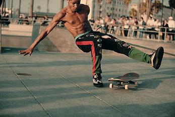 LA-Skaters-2019-Venice-0418.jpg