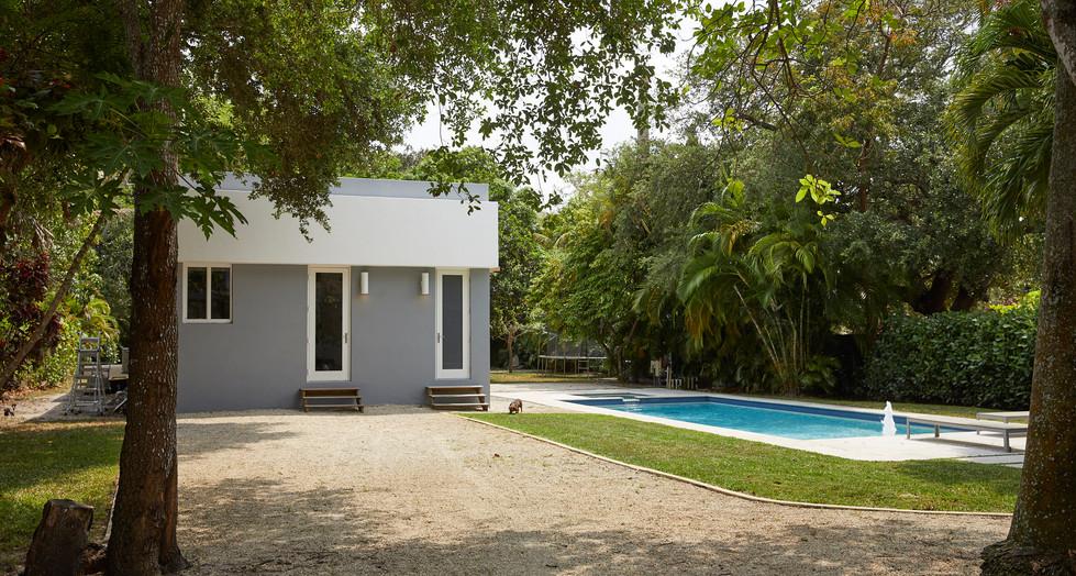 Candelas-House-0079.jpg