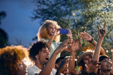 Nokia-V3-Mauricio-Candela-23.jpg