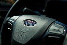 Ford-Ranger-0576.jpg