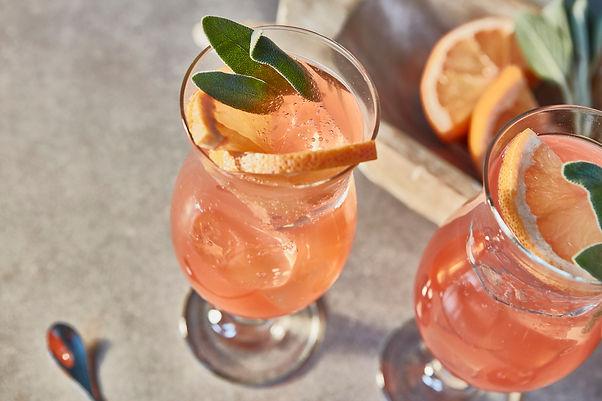 Cocktails-Test-498.jpg