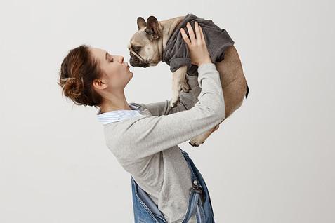 adopt-pet-dog-cat-blog-1.jpg