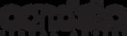 Candela-Logo_edited.png