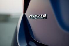 Toyota-Social-Media-310.jpg