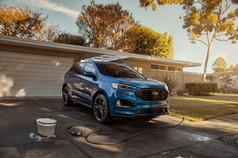 Ford-SUVs-Campaign-0006.jpg