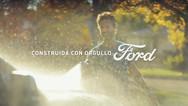 Ford Explorer Digital Videos