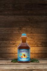 Tampico Iced Tea4636.jpg
