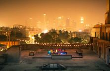 evrgrn_rooftop.jpg