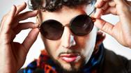 Spotify-Dante-0136 1.jpg