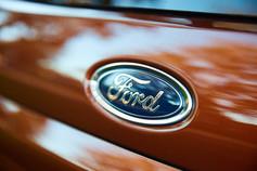 Ford-EcoSport-0005.jpg