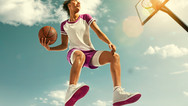 Smith & Nephew-Basketball.jpg