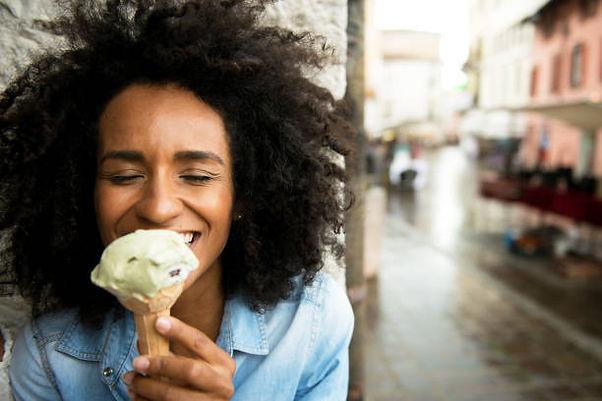 woman-eating-icecream.jpg