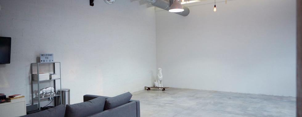Mauricio-Candela-Studio-005.jpg