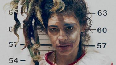 Mask-Mug-Layouts-Clown-Mauricio-Candela-