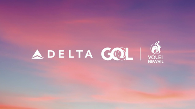 MCO-Delta Airlines