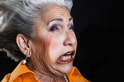 Mercedes-Grandma.jpg
