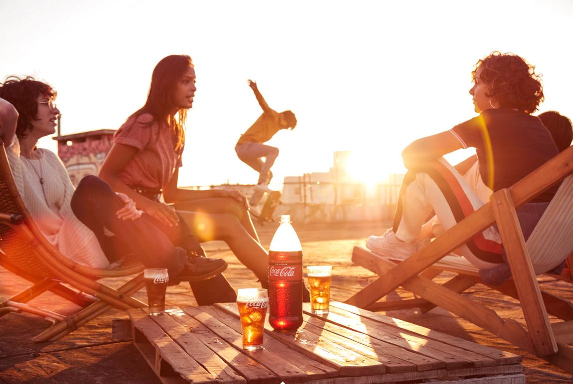 Coca-Cola-Lucila-21.jpg