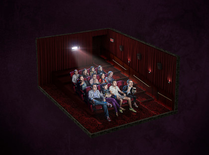 MSFF-Theater-People-low.jpg