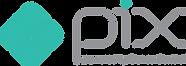 pix-bc-logo.png