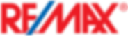2000px-REMAX_logo.svg.png