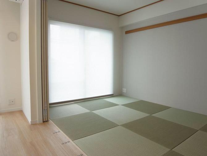 投资新热点--大阪民宿