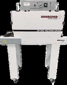 DP-1000 Dryer cutout.png