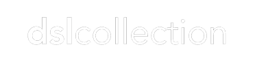 dslcollection logo_1.png
