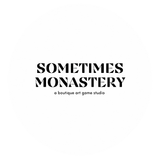有時修道院Logo.png