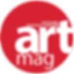 artmag-logo.png