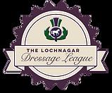 LochnagarGDG.png