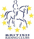 British Riding Clubs