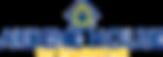 Ardene-House-Vet-Practice-Ltd-Logo-main.