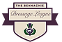 Go and have a look at The Bennachie League