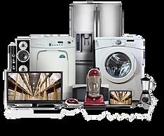 160-1608197_home-appliances-png-home-app