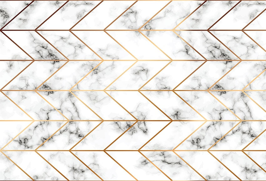 7x5FT-White-Marble-Gold-Black-Texture-Ch