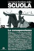 copNFScuola52.jpg