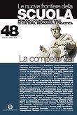copNFScuola48.jpg