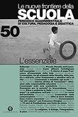 copNFScuola50.jpg