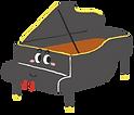 音樂動物角色設計_鋼琴A.png