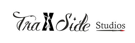 Traxside logo stretched.jpg