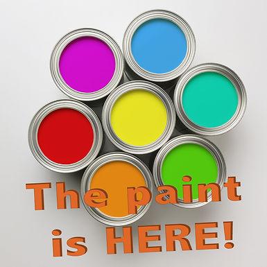 paint here.jpg