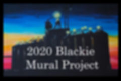 Mural project image.jpg