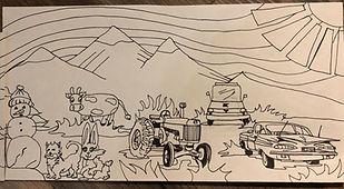 mural sketch1.jpeg