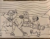 mural sketch3.jpeg