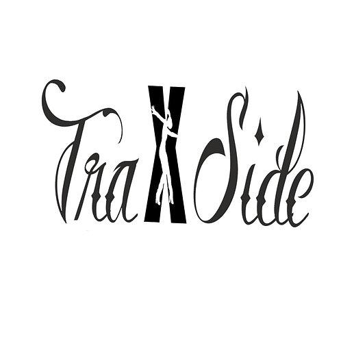 Make & Take Seniors 5 pass