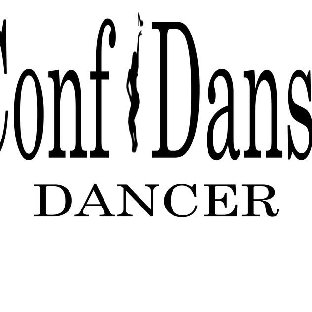 Company logo vinyl design