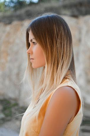 haarfarvning-Ombra.jpg