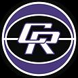 raiderbbc-logo-bicolor.png