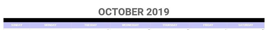 Oct banner.JPG